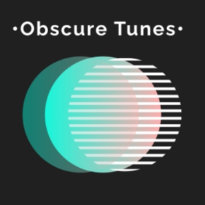 Obscure Tunes
