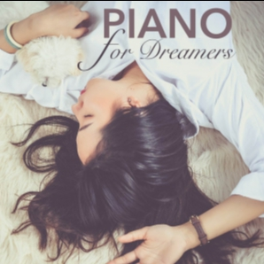Piano for Dreamers