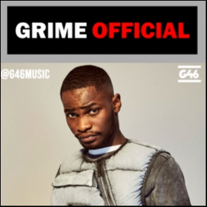 Grime Official