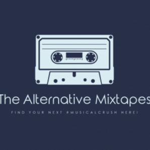 The Alternative Rock Mixtape