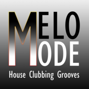 House Clubbing Groovers - Latest Releases 2020
