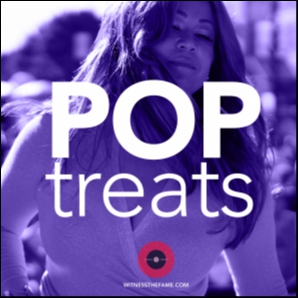 POP TREATS