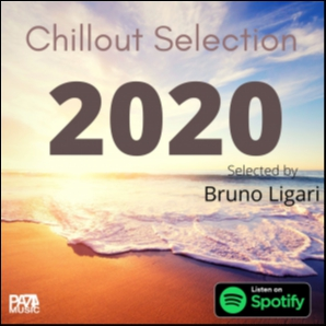 Chillout Selection 2020