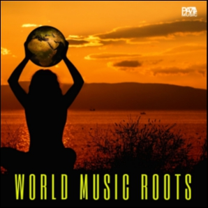 World Music Roots