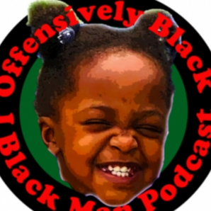 I Black Man Podcast