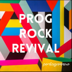 Prog Rock Revival