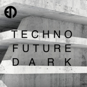 Techno We're Loving Right Now