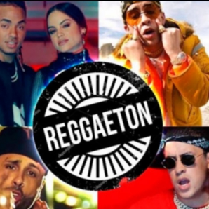 Reggaeton in the time of Covid