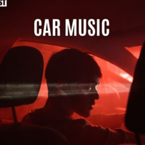 Car Music ???? by HYPELIST