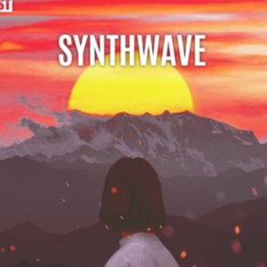 Synthwave ???? by HYPELIST