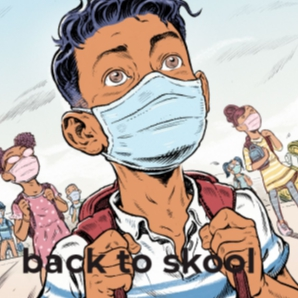 back to skool (Electronic/Hip Hop/Instrumental)