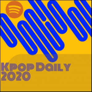 Kpop 2020 daily (everyday latest release update)