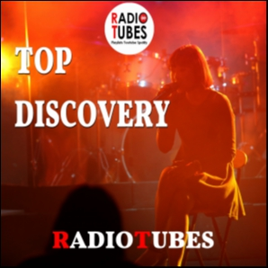 TOP DISCOVERY RADIOTUBES