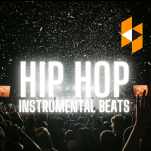 Hip Hop Instrumental Beats 24/7 365