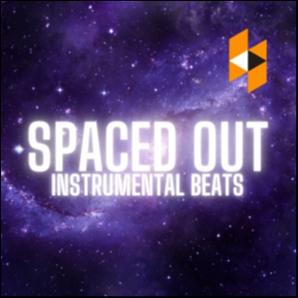 Spaced Out Vibes Instrumental Beats 24/7 365