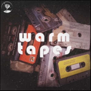 warm tapes