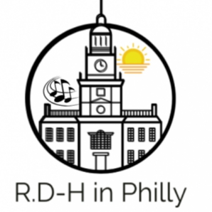 Reggae and Dancehall In Philadelphia