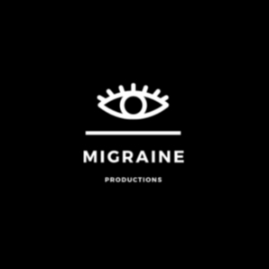 Migraine Productions