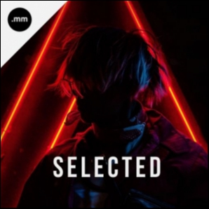 Selected : Meska Music
