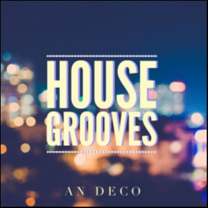 World's Best House Groove Collection (00s)
