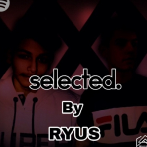 RYUS Selection (Future House/Future Bounce /Slap House and
