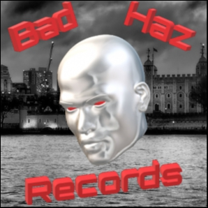 Bad Haz Techno on Quest London Radio