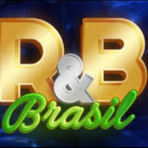 THIS IS R&B BRAZIL