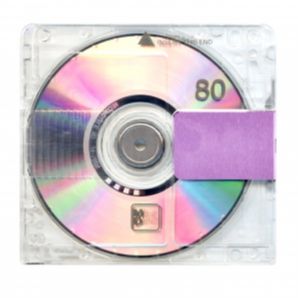 Kanye West - Yandhi (OG JESUS IS KING)