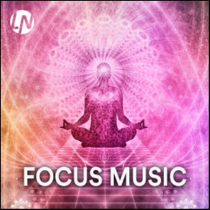 Focus Music | Work, Study, Paceful Music & Concentration Son
