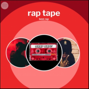 rap tape (grime.hip hop, rap)