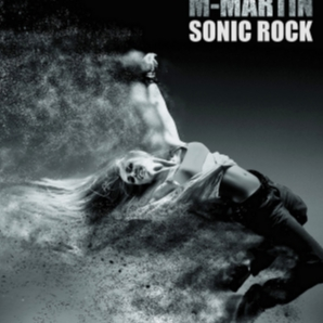SONIC ROCK - NEW WAVE ROCK & ALTERNATIVE