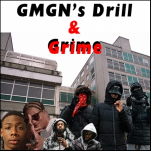 Drill and Grime
